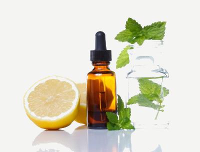 naturopathic_medicine_web
